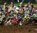 motocross training canada