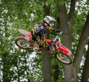 Cole Thompson MX